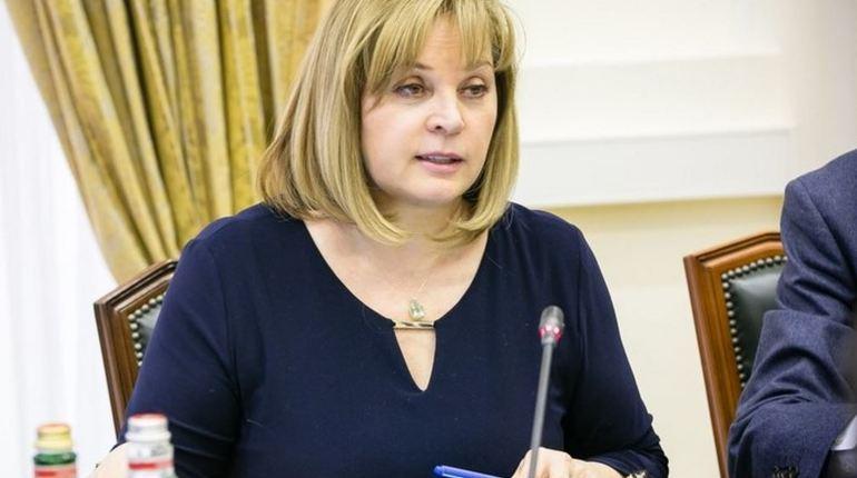 Глава ЦИК РФ Элла Памфилова не скрывает, что ситуация с выборами в Приморье стала