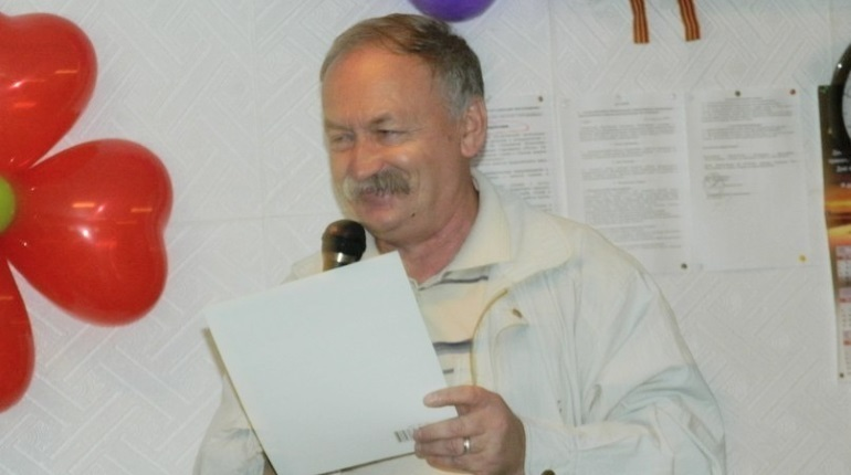 Яков Годовиков о профилактике наркомании и алкоголизма