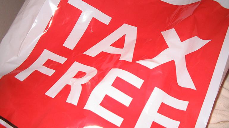 Более 3,3 тыс. человек воспользовались системой tax free в аэропорту Пулково. Об этом сообщила пресс-служба Пулковской таможни.
