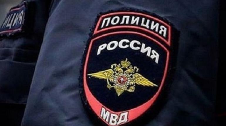В одной из коммунальных квартир двое жителей Петербурга оборудовали лабораторию по производству наркотиков.