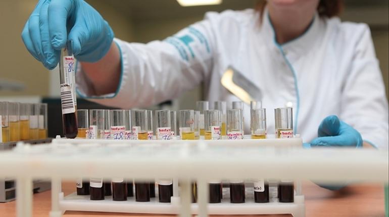 В Петербурге будут судить предпринимателя, которого обвиняют в том, что он поставил онкодиспансеру поддельные медицинские изделия в 2016 году.