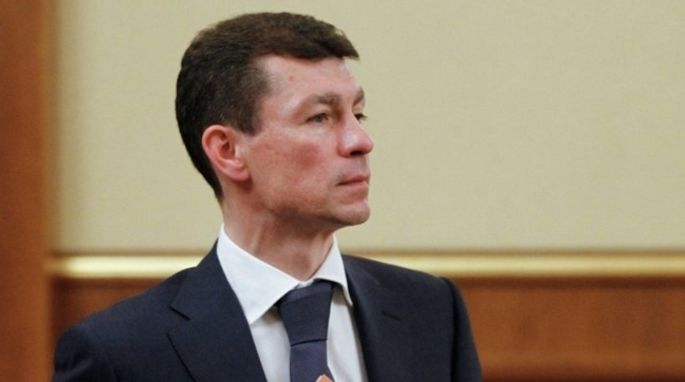 Правительство России одобрило повышение минимального размера оплаты труда.