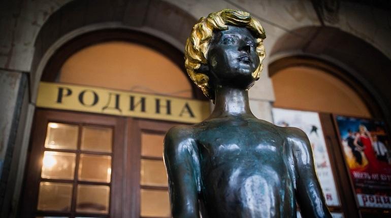 Ретроспектива фильмов Итана и Джоэла Коэнов пройдет в Петербурге в киноцентре