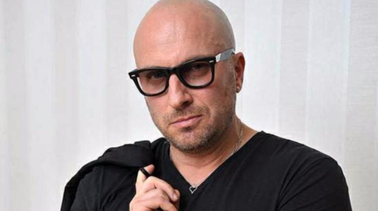 Известный актер Дмитрий Нагиев рассказал о том, что ему предложили сыграть Остапа Бендера.