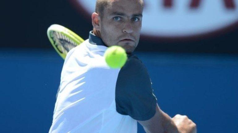 Завершивший спортивную карьеру теннисист Михаил Южный заявил, что хочет открыть в Петербурге детскую школу тенниса.