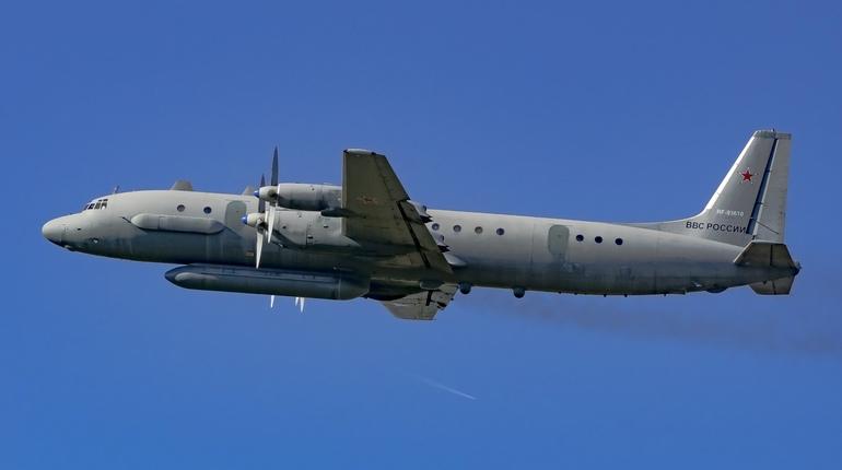 Власти Израиля опасаются возможного ответа России после того, как в Сирии был сбит военный самолет Ил-20.