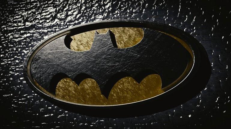 СМИ рассказали, кто может стать новым «Бэтменом»