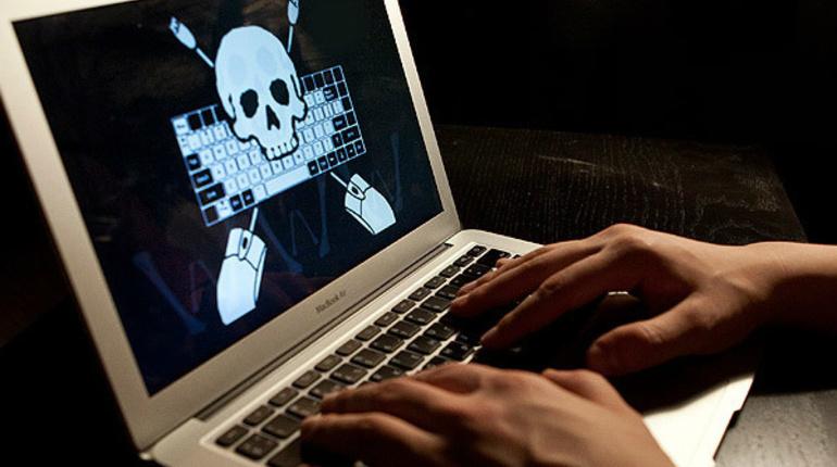 Глава Роскомнадзора Александр Жаров во время встречи с президентом РФ Владимиром Путиным рассказал, что за несколько лет ситуацию с огромным количеством пиратского контента удалось изменить в лучшую сторону. Информация об этом появилась на сайте Кремля.