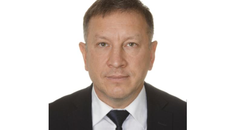 На пост заместителя председателя Комитета по транспорту назначен директор автобусного парка №6 Валерий Молодец. Об этом сообщается на сайте