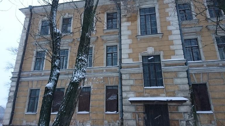 Учреждению придется выплатить 400 тысяч рублей
