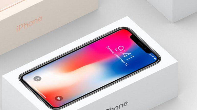 Юзеры нового iPhone Xобнаружили дефект при «усыхании» телефона
