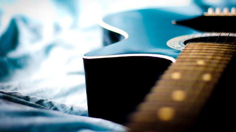 В Санкт-Петербурге состоится масштабный фестиваль «Международный день музыки».