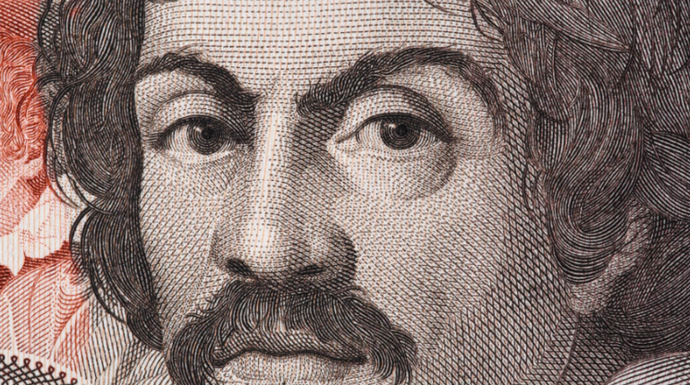 Известный художник ренессанса Караваджо умер нет от сифилиса, как долго считали историки, а после удара меча.