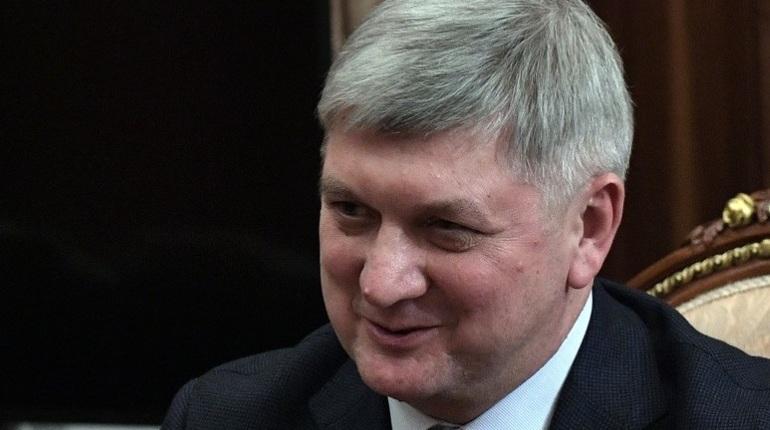 Глава Воронежской области рассказал, почему выплатил заместителю 23 оклада
