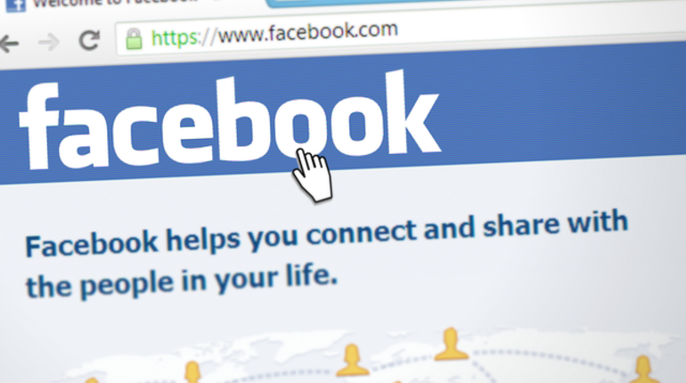 В Facebook объяснили, как хакеры атаковали 50 млн аккаунтов