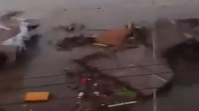 Число жертв землетрясений и цунами в Индонезии растет с каждым днем. По официальным данным, россиян среди погибших и пострадавших нет. Впрочем, как отмечают в Российском Союзе Туристской Индустрии, куда именно в Индонезии отправляются россияне, не фиксируют.