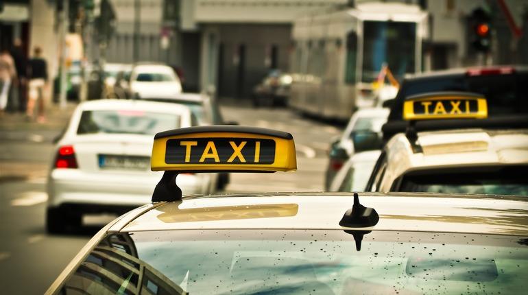 Яндекс.Такси обновил приложение для глухих водителей