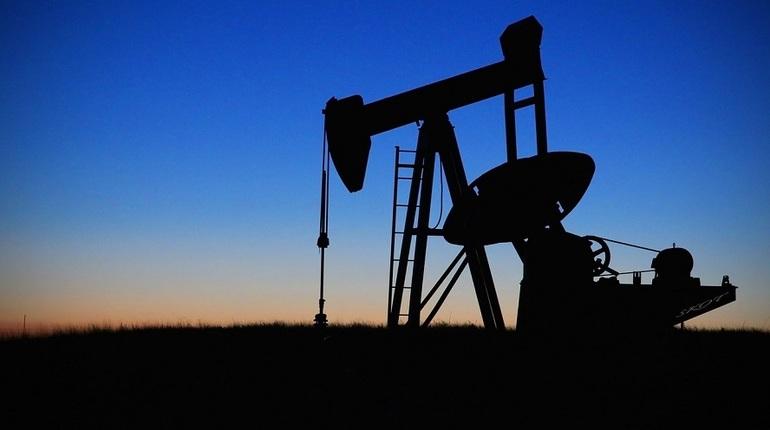 Цена на нефть Brent превысила ценовой рекорд впервые за 4 года