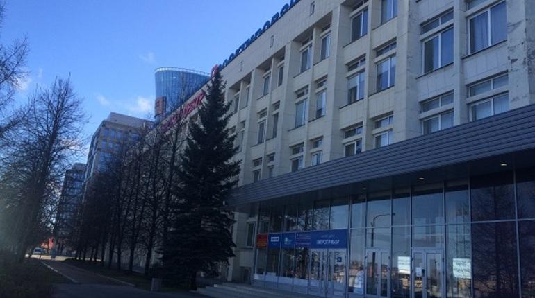 Петербург занял одного из первых мест в рейтинге Государственных жилищных инспекций страны за второй квартал этого года.