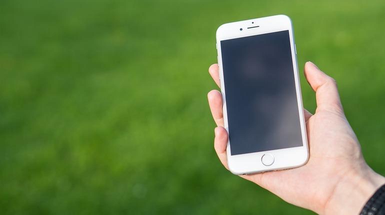 «Бэушные» смартфоны подорожали на 15% в Петербурге
