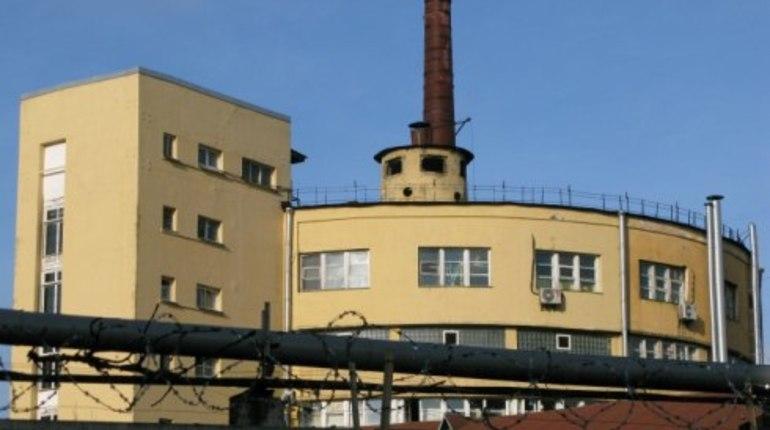 КГИОП: не весь Левашовский хлебозавод связан с блокадой