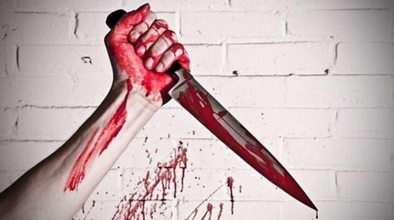 В деревне Парицы Гатчинского района Ленобласти могло произойти убийство, но мужчине, на которого было совершено нападение, удалось отбиться от пьяного соседа с металлической фомкой в руках. Злоумышленник успел нанести три удара. Позже его выгнала супруга потерпевшего.