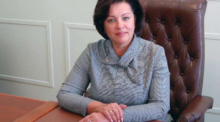 Воробьева призналась, что требований к учителям становится все больше