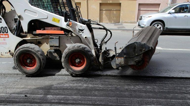 ФАС выявила многомиллиардный картельный сговор на строительство дорог