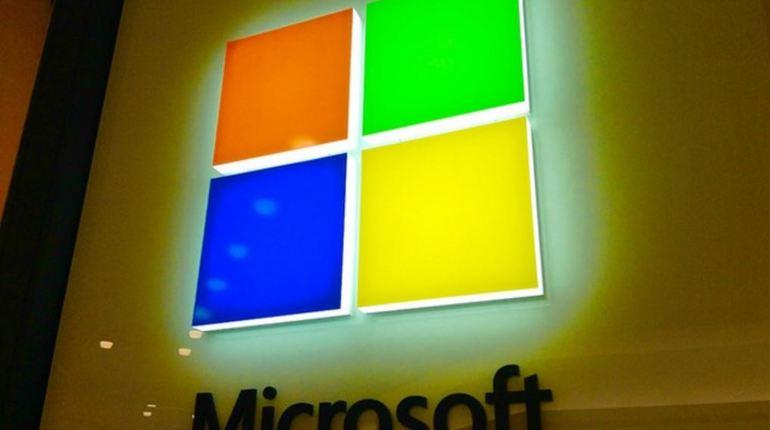 Компания Microsoft проверяет информацию об удалении личных документов юзеров после обновления операционной системы Windows 10.