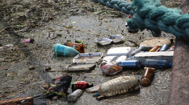 На сайте администрации Петербурга появились распоряжения об установлении тарифов по сбору мусора. Так, региональный мусорный оператор  МПБО с 1 января следующего года будет собирать деньги с каждого жителя персонально, а не за квадратный метр, как раньше.