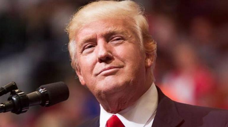Саудовская Аравия отказала Трампу в требовании заплатить США