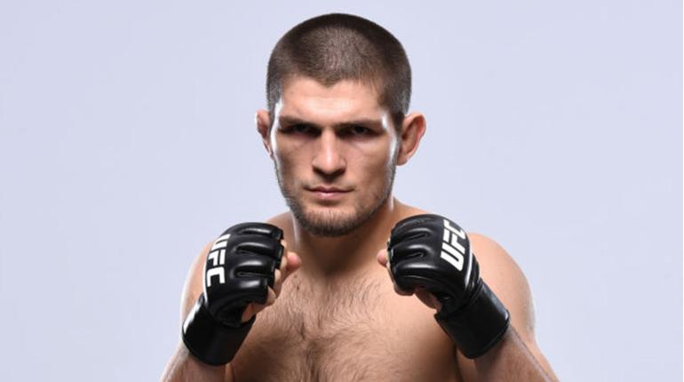 Глава Чеченской республики Рамзан Кадыров поздравил Хабиба Нурмагомедова с победой в матче UFC над Конором Макгрегором. Своими впечатлениями от поединка он поделился на своей странице в социальной сети