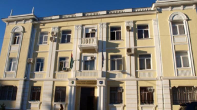 В Абхазии освободили похищенного миллиардера из Петербурга
