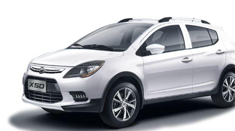 Среди наиболее недорогих кроссоверов, представленных на российском рынке, большинство моделей созданы производителями из Китая. На первом месте топ-5 оказался Lifan X50, а замыкает пятерку бюджетных автомобилей Lifan X70.