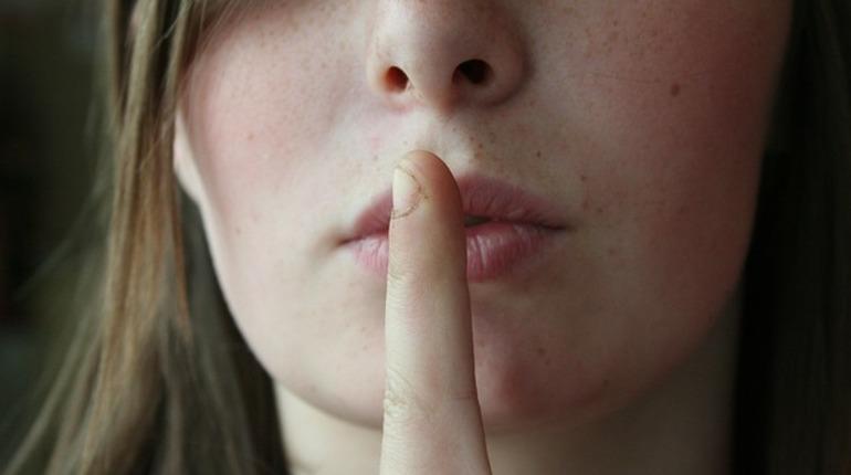 МВД Петербурга возьмет под контроль «закон о тишине»