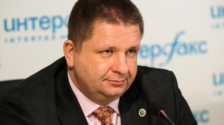 Яковлев: в ФАС возвращаться не намерен, но хочу реабилитироваться