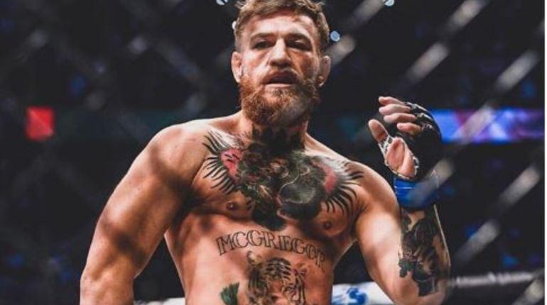Ирландский боец Конор Макгрегор объявил о желании провести бой-реванш с  Хабибом Нурмагомедовым. «Хороший бой. Жду реванша», написал Макгрегор в  Твиттере.