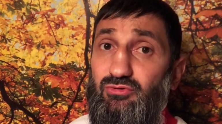 Боксер Казбек Кокоев резко осудил поведение Кокорина и Мамаева и вызвал их на бой. По его словам, выяснять отношения силой нужно именно на ринге.