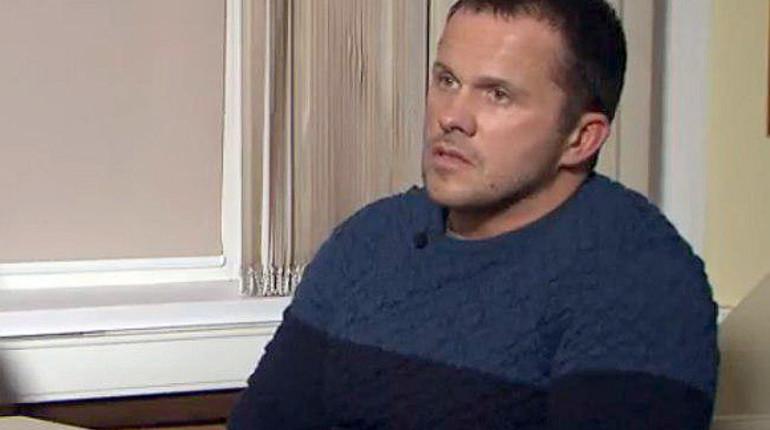 Bellingcat о «деле Скрипаля»: Петров оказался врачом ГРУ Мишкиным