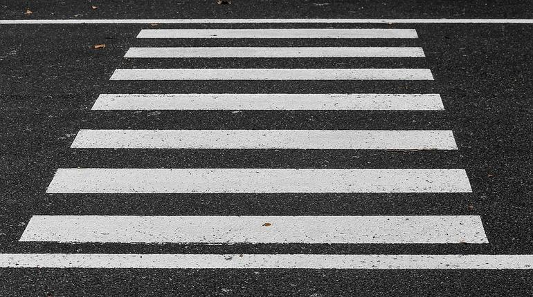 В Приморском районе Петербурга произошло дорожно-транспортное происшествие, в котором пострадал пешеход. Об этом сообщает УГИБДД ГУ МВД по Петербургу и Ленобласти.
