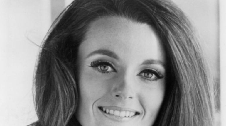 В США ушла из жизни известная актриса Селеста Ярналл, сыгравшая в сериале