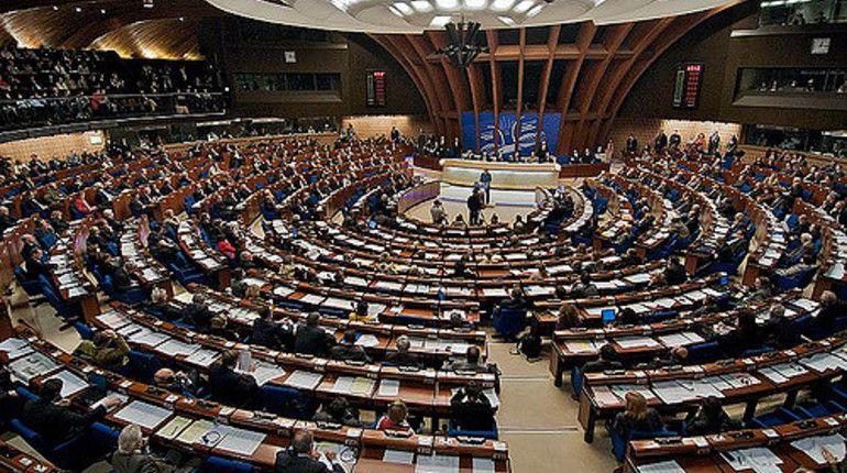 Пушков высказался о вероятном выходе РФ изСовета Европы