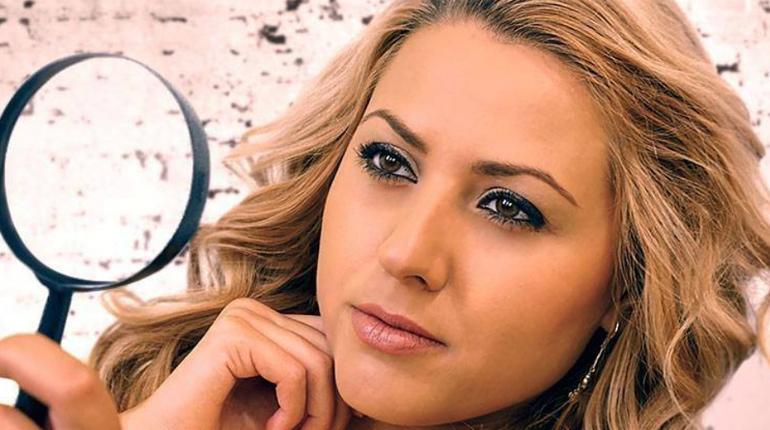 Подозреваемый в убийстве журналистки Мариновой оказался 21-летним болгарином