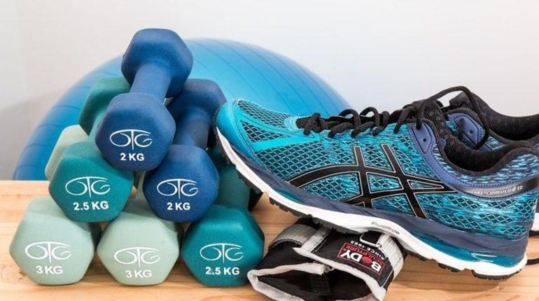 Депутаты ЗакСа предлагают наделить городское правительство правом присваивать квалификационные категории спортивным тренерам. 10 октября соответствующие поправки приняли в первом чтении.