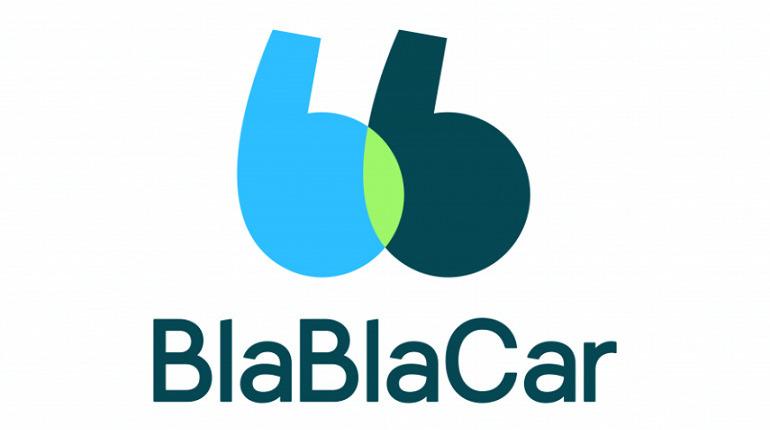 BlaBlaCar: мы не обязаны следить за водителями