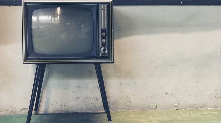 Отключение федеральных каналов от аналогового вещания произойдет на две недели позже запланированного.