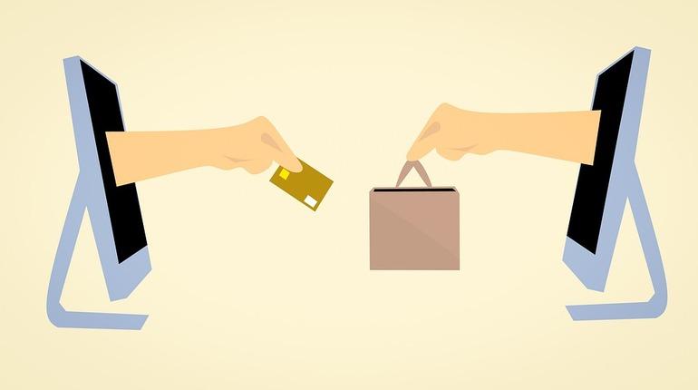 Жители Северо-Запада стали на 13% чаще расплачиваться с помощью электронных кошельков.