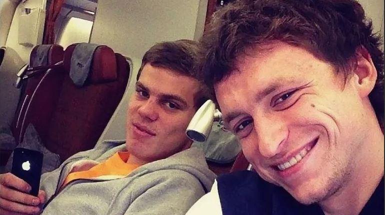 Президент адвокатского бюро А-ПРО Олег Попов, который является защитником Александра Кокорина в суде, не согласен с тем, что футболиста заключили под стражу.