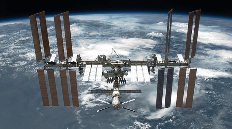 Очередная экспедиция на Международной космической станции может стартовать в декабре этого года. Время до начала старта специалисты потратят для проверок безопасности.