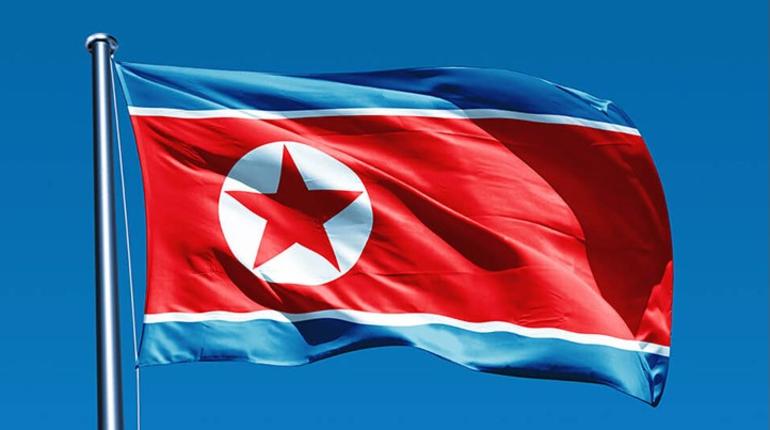 Северная Корея заявила о желании улучшить отношения с Москвой. Об этом заявил глава МИД страны Ли Ён Хо.